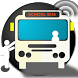 School Bus Tracker - Client by CatI Solutions Pvt. Ltd.