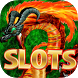 Slot Dragon Slayer Machines by autocasinomachine