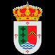 Don Álvaro App by DESARROLLO4APP, S.L.