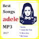 best songs adele mp3 by dev ng