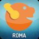 Guida Turistica di Roma iDotto by Duel