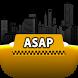 ASAP Driver by ASAPTech