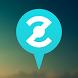 ZOCLOSE by Ecartstudio Co., Ltd.