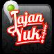 Jajan Yuk by Educa Studio