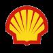 Shell Assistência 24 Horas by Europ Assistance Brasil