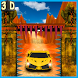 Speed Car Escape Stunt by Gamelord