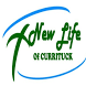 New Life of Currituck by Back to the Bible
