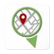 GPS Looker