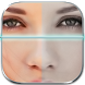 Face Scanner:Detect Age Prank by KidsFunGames