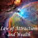 Law of Attraction and Wealth by VorteX