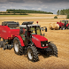 Wallpa Massey Ferguson Tractor by musthaveapp