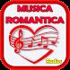 Música Romántica Gratis by OzzApps