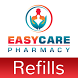 Easy Care Pharmacy by PioneerRx