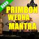 Primbon Wedha Mantra Lengkap by Hitungan Weton Jawa