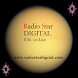 Radio Star Digital by Un Area Webhosting & Streaming