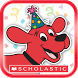Clifford's BIG Birthday by Scholastic Interactive LLC