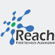 OMS Reach by Nanosoft Engineers