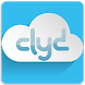 clyd Kiosk for Android by Telelogos