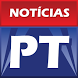 Portugal Notícias by LTCom
