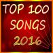 TOP 100 SONGS 2016 BEST MUSIC by NONOGR