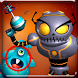 Space Alien Killer by Top Energy Games