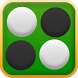 Reversi by Twins Media