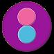 2 Brain Dots by InspiredDevelopers