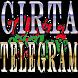 Cirta Telegram by Nemdil Apps