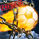 Expert Tipster Challenge PRO by Best Free Sport Apps