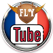 Flytube FRANCE by Topmeed