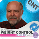 Weight Control Hypnosis (Full) by iMobLife Software Inc.