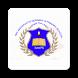Sri Amaravathi Institutions by Nirals