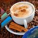 Kaffee by Pocketkai