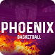 Phoenix Basketball News: Suns by Naapps Sports - Basketball