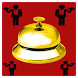 Service Bell Free by 2DogDevelopment