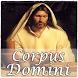 Buon Corpus Domini by V.S.J studio