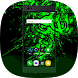 Theme- Launcher for Razer Phone by App Theme World