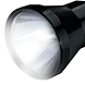 flashlight strobe light by Adcoms