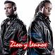 Zion &Lennox Otra Vez J Balvin by LetrasDeMusicas