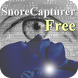Snore Recorder Free by MusicalSoundLab