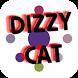 Dizzy-Cat by Pixel Brain Software