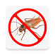 Anti Cockroach Repellent Prank by AD Developers India