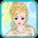 Cinderella DressUp Salon by karpenk