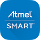 Atmel SmartConnect by Atmel Corporation