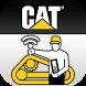 Custom Track Service by Caterpillar Inc.