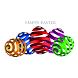 HD Easter Feast Wallpapers