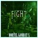 New Mortal Kombat X guide