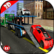 Car Transporter Big Truck 2016 by Raydiex - 3D Games Master