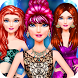 Super Model - Fashion Growth by Girls Makeup Salon