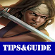 Guide for Walking Dead Road to Survival by SING TEAM